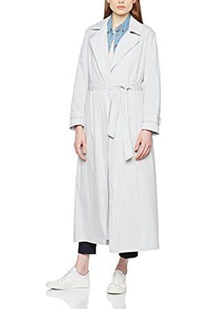 Filippa K Women's Lea Maxi Trench Coat