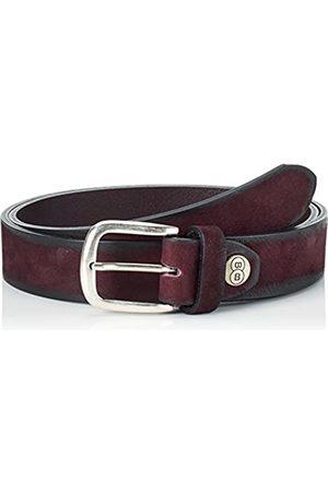 Buckles & Belts Torean Belt