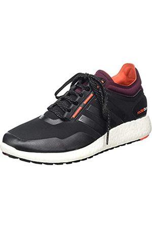 adidas Women's B24471_41 1/3 Sports Shoes