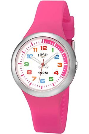 Limit Casual Watch 6199.24