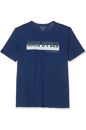 Marc O' Polo Men's 923222051076 T-Shirt