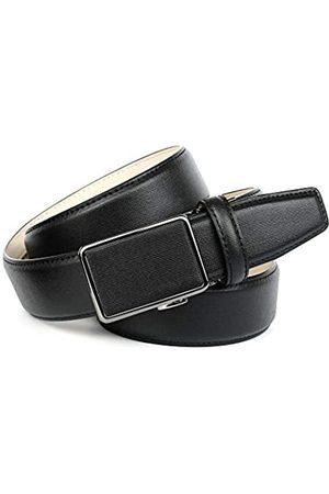 Anthoni Crown Men's 0337d10 Belt