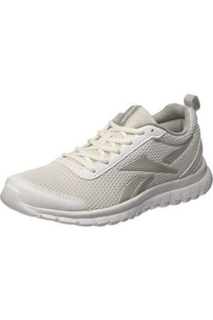 Reebok Women's Sublite Sport Running Shoes, Multicolor ( /Skull )