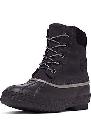 sorel Men's Cheyanne Ii Snow Boots, ( / )