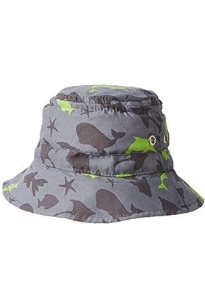 Archimede Boy's A514231 Hat with Graphic Decoration Fish