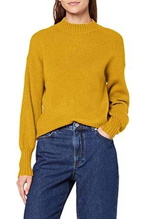 Only Women's Onlnanna L/s Pullover KNT. Jumper