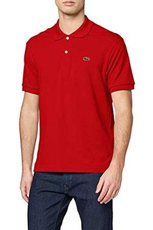 Lacoste Men's L1212-00 Original Short Sleeve Polo Shirt
