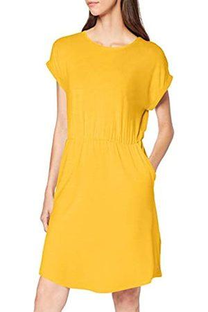 Tom Tailor Denim Women's 1010562 Dress