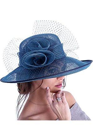 Jamir Women's Alexandra Hat