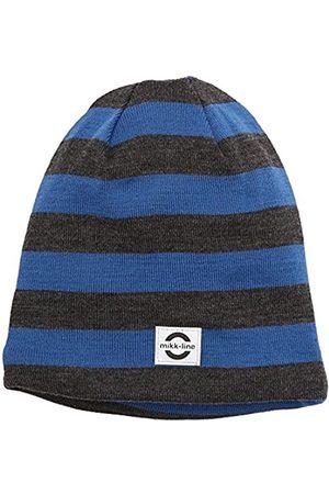 Mikk-Line Baby Kinder Woll-Mütze Hat
