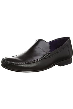 Ted Baker Men's Simeen 3 Loafers