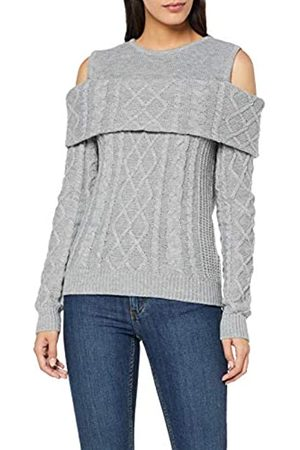 Joe Browns Women's Unique 2 in 1 Jumper