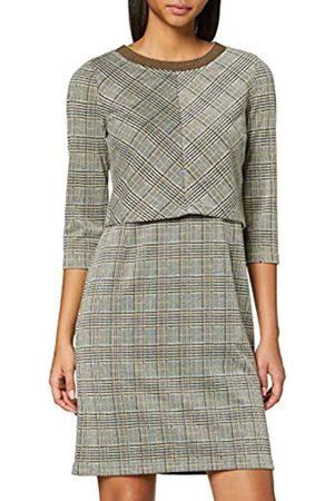 Betty Barclay Women's 6418/0629 Dress