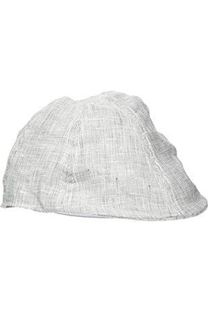 Döll Boy's Schiebermütze Leinen 1816510673 Hat