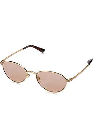 Vogue Eyewear Women's 0VO4082S 280/73 53 Sunglasses