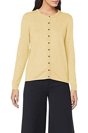 edc by Esprit Women's 999cc1i807 Cardigan