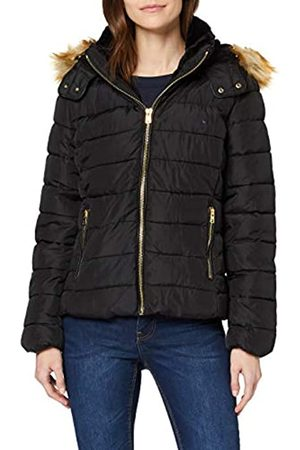 LTB Jeans Women's Nosihe Jacket