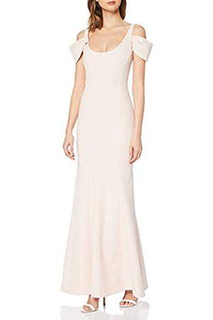 Coast Women's Abriella Dress