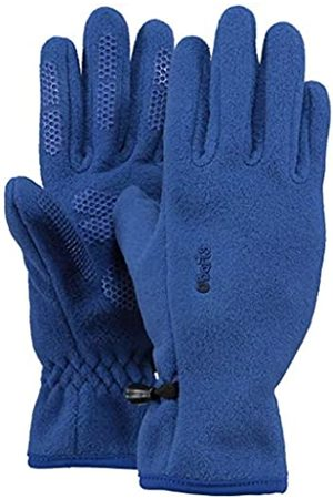 Barts Boy's Fleece Glove Kids