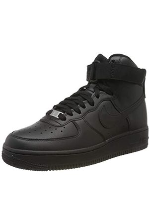 Nike Wmns Air Force 1 High, Women's Basketball Shoes, ( 013)