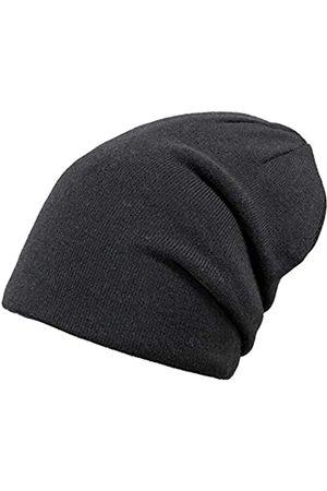 Barts Unisex_Adult Eclipse Beanie Hat