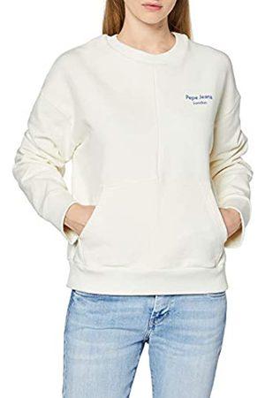 Pepe Jeans Women's Blanca Sweatshirt