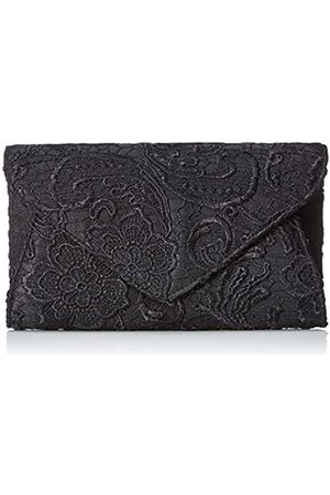 Bulaggi Jayla Envelope Women's Clutch