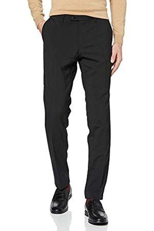 Club of Gents Men's Archie Suit Trousers