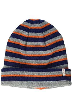 Esprit Boy's Rp9000407 Knit Hat