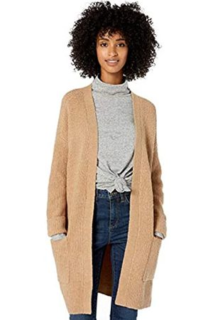 Goodthreads Boucle Half Stitch Cardigan Sweater