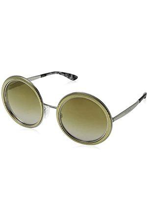 Dolce & Gabbana Women's 0DG2179 13136E 54 Sunglasses