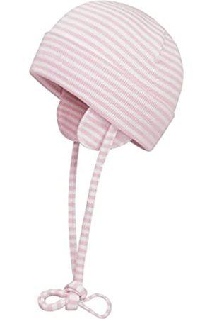 Döll Baby Trikot-Bindemütze Hat
