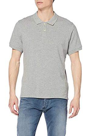 Pepe Jeans Men's Vincent Polo Shirt