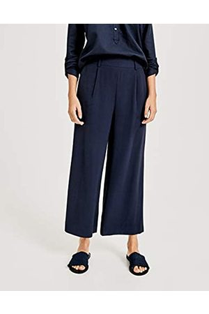 Opus Women's Miako Casual Pants