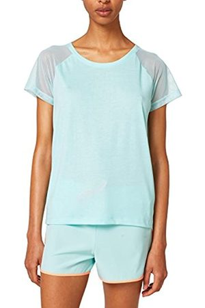 ESPRIT Sports Women's 058ei1k010 T-Shirt