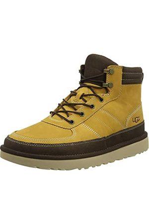UGG Men's Highland Sport ULD Boot