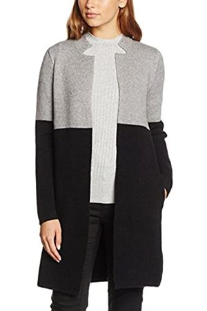 Morgan Women's Mblock.M Cardigan