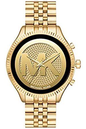 Michael Kors Smart Watch MKT5078