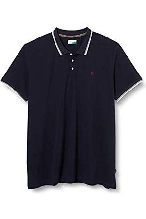 Esprit Men's 020EE2K305 Polo Shirt
