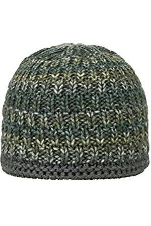 Döll Topfmütze Strick Hat