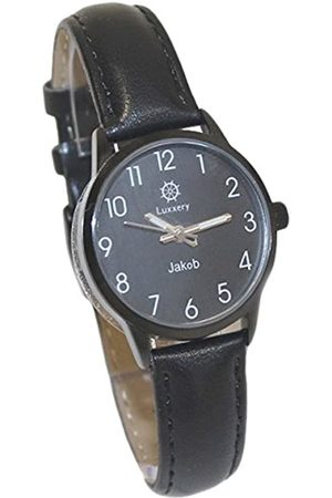 Luxxery Watch - Jakob