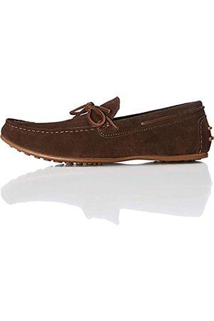 FIND Men's Arland Driver Loafer Shoes 8 UK (42 EU)