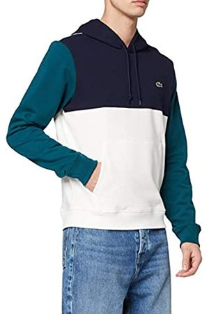 Lacoste Men's Sh8865 Sweatshirt