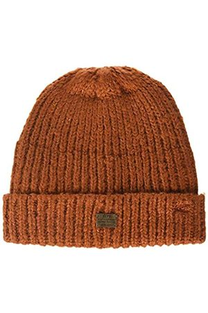 camel active Men's 406320/2m32 Beanie