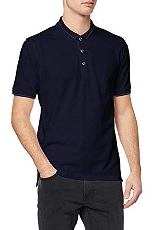 HUGO Men's Demoso202 Polo Shirt