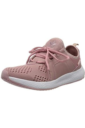 Lico Women's Sprush Low-Top Sneakers, (Rosa Rosa)