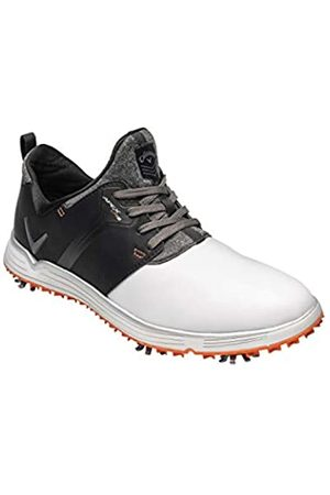 Callaway Men's Apex Lite S Lightweight Waterproofs Golf Shoes, /