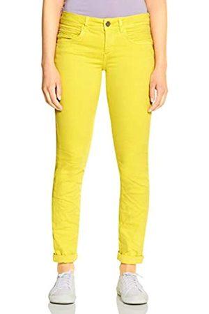Street one Women's Crissi Jeans 34W x 32L