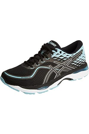 Asics Women's Gel-Cumulus 19 Competition Running Shoes, ( /Porcelain / 9014)