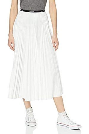Lacoste Women's JF5455 Skirt